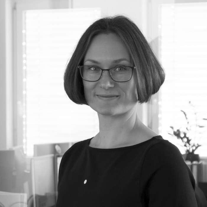 Ajda Kolenbrand
