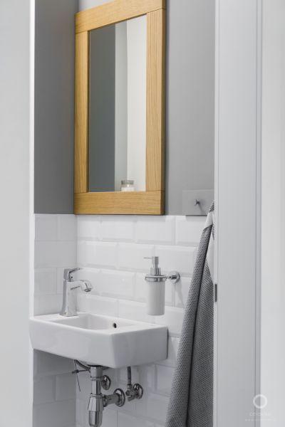 WC po prenovi